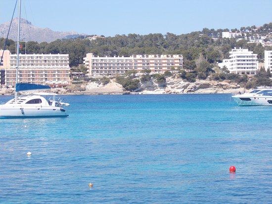 TRH Jardin del Mar: photo6.jpg