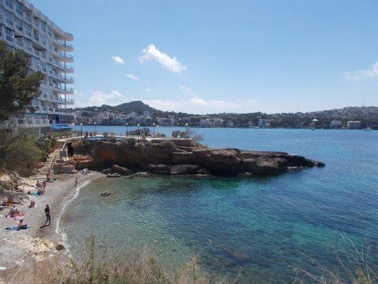 TRH Jardin del Mar: photo7.jpg
