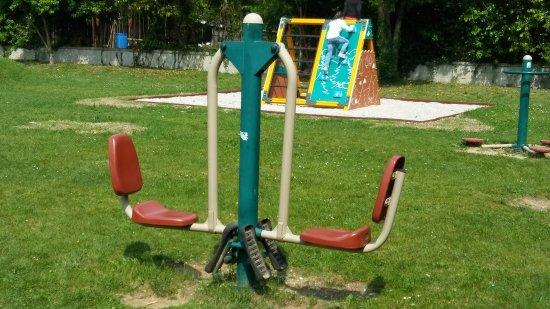 Parco Brolo