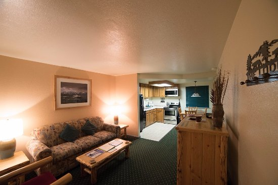 Like adult lake lodging tahoe remarkable, very
