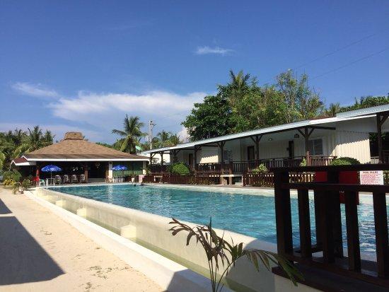 Anika Island Resort Photo3 Jpg