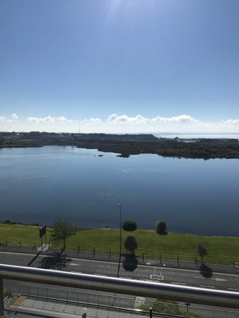 Radisson Blu Hotel & Spa, Galway: photo0.jpg