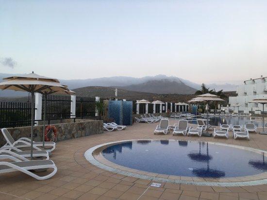 Roca Negra Hotel And Spa Gran Canaria Tripadvisor