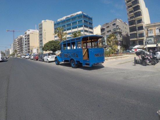 Zejtun, Malta: photo0.jpg