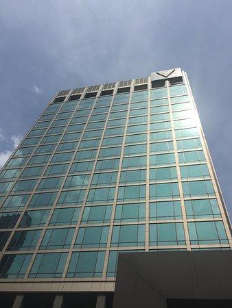 VIE Hotel Bangkok, MGallery by Sofitel: photo0.jpg
