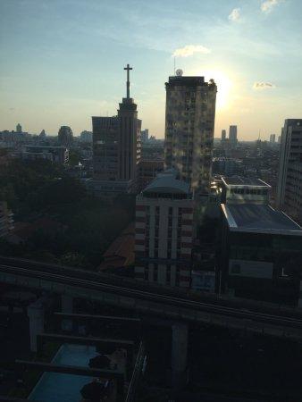 VIE Hotel Bangkok, MGallery by Sofitel: photo1.jpg