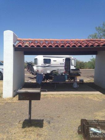 Toyahvale, TX: photo0.jpg