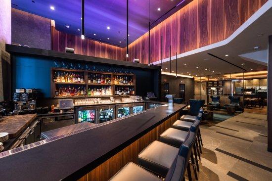 Luma hotel times square new york city prezzi 2018 e for Hotel a new york economici