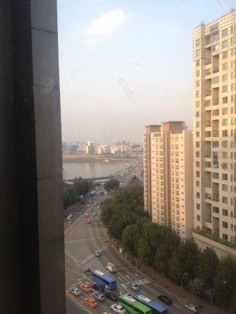 Hotel Riviera Seoul: photo0.jpg