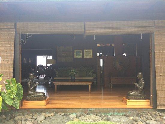 Holualoa, HI: photo4.jpg