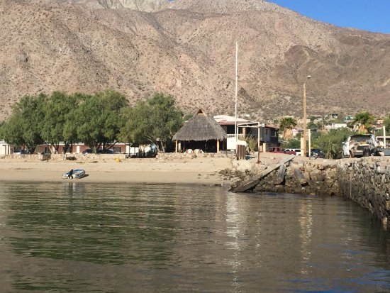 Guillermo's Hotel