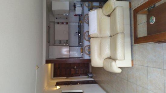 San Marino Apartments: 20170326_113152_large.jpg