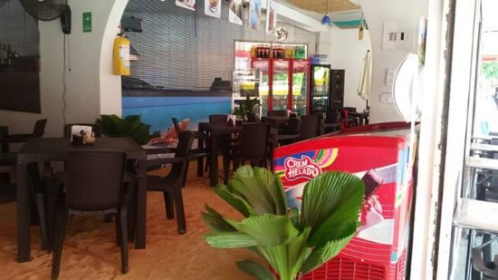 La Playa Restaurante - Bar: FB_IMG_1493491449741_large.jpg