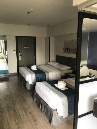 Nouvo City Hotel: photo2.jpg