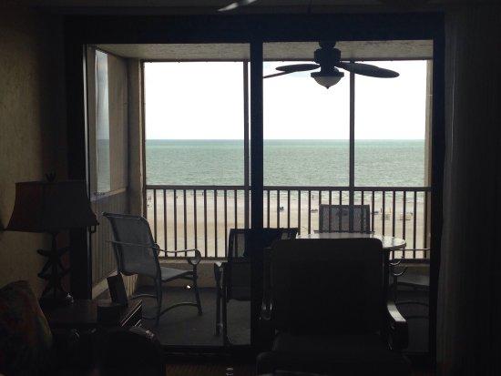 Hilton Grand Vacations Seawatch On The Beach Resort : photo0.jpg