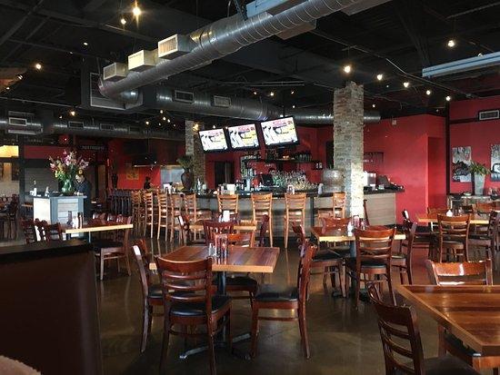 Restaurants On Cypress Creek Rd Cedar Park Tx