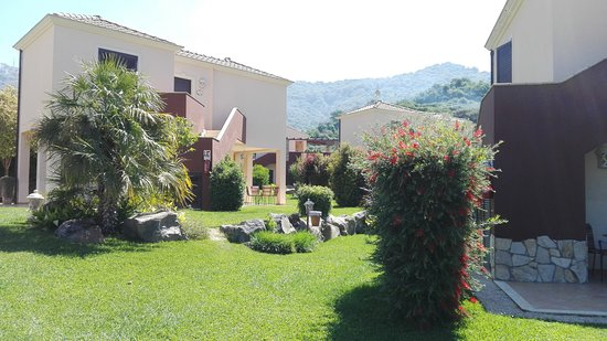 Alcantara Resort: IMG_20170501_110612_large.jpg