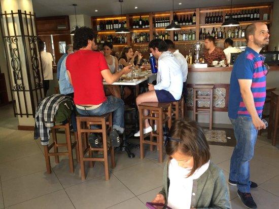 Restaurante Las Rejas: photo4.jpg