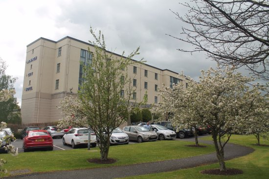 Armagh City Hotel Updated 2020 Restaurant Reviews Photos