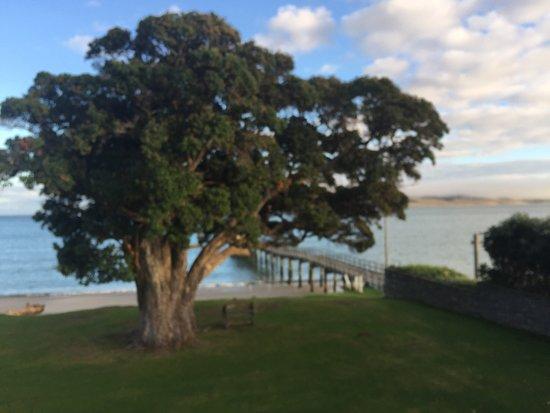 Omapere, Nueva Zelanda: photo2.jpg
