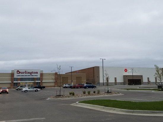 Westdale Mall