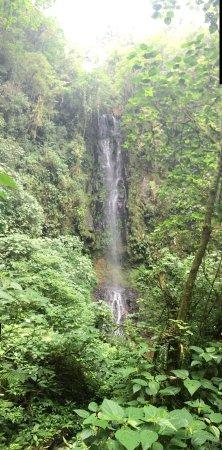 Bajos del Toro, Коста-Рика: photo0.jpg
