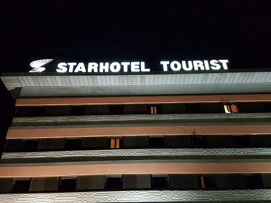 Starhotel Tuscany: IMG-20170429-WA0050_large.jpg