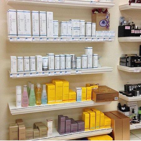 Grass Valley, كاليفورنيا: products