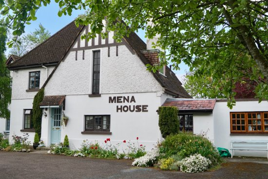 ‪‪Mena House B&B‬: photo0.jpg‬