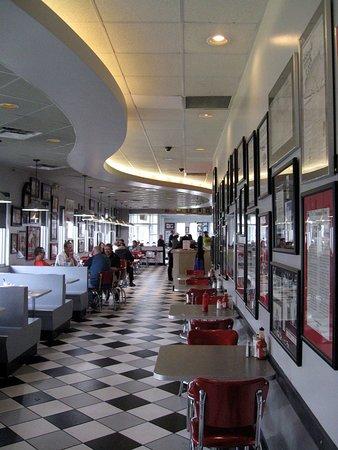 Breakfast Restaurants Cincinnati Area