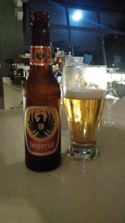 Follow INSTAGRAM: one.million.beers