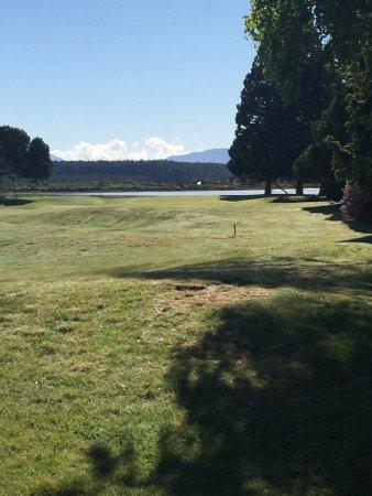 Richmond, New Zealand: Spring 2016