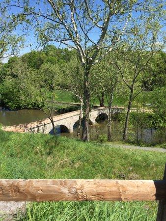 Antietam National Battlefield : photo1.jpg