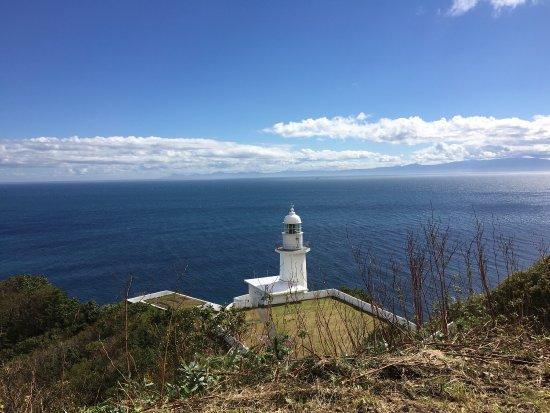 Cape Chikyu : photo0.jpg