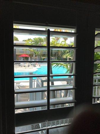 Best Western Hibiscus Motel: photo1.jpg