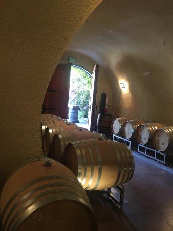 Wine Cube Tours: photo3.jpg
