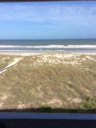Beach House Inn and Suites: photo0.jpg