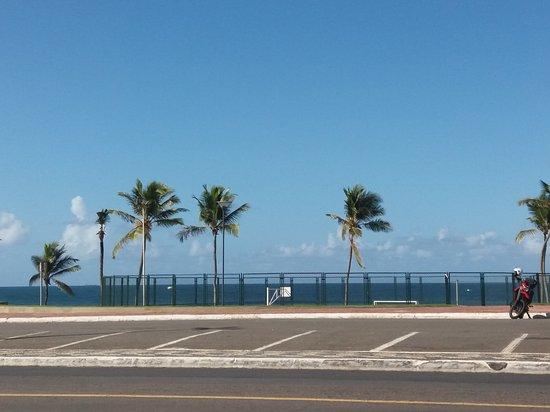 Bahia Sol e Mar: 20170410_081802_large.jpg