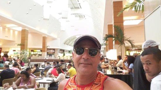 Shopping da Bahia: 20170502_131127_large.jpg