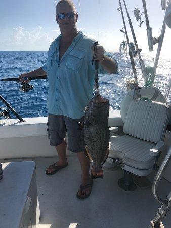 Caribsea Sport Fishing Charters: IMG_65731_large.jpg