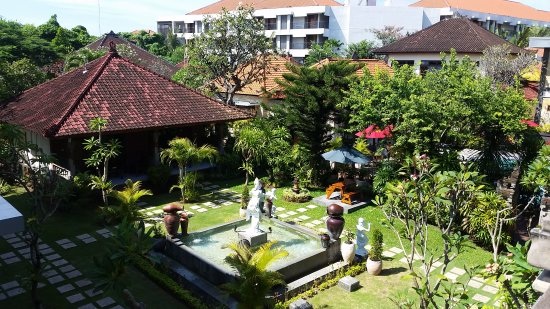 Segara Agung Hotel: TA_IMG_20170504_101918_large.jpg