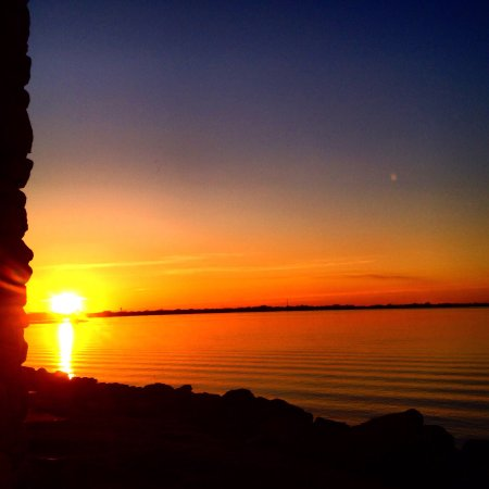 Fond du Lac, Ουισκόνσιν: photo0.jpg