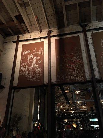Mua Oakland Menu Prices Amp Restaurant Reviews Tripadvisor