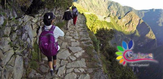 Fun Trips Peru