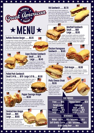 a critique of american sandwich The well-known recipe of the feedback sandwich (or praise  some criticism  spread all over it, and another fine compliment on top, they walk.