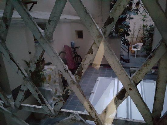 Class House: TA_IMG_20170504_055039_large.jpg