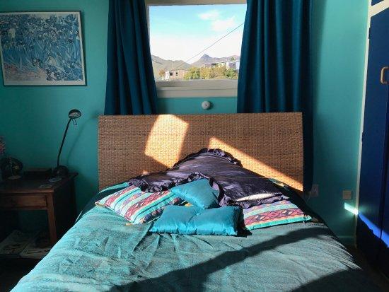 the main room gorgeous   picture of shunyata health
