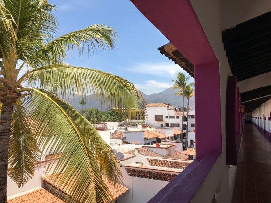Villas Vallarta by Canto del Sol: photo5.jpg
