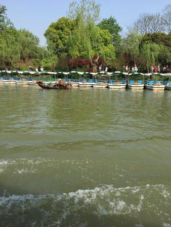 Yangzhou, China: photo2.jpg