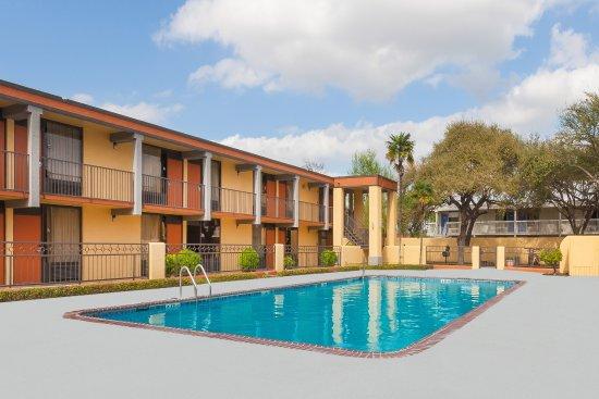 Days Inn By Wyndham Uvalde 74 8 9 Updated 2018 Prices Hotel Reviews Tx Tripadvisor